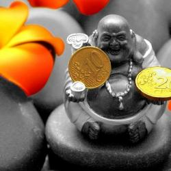 Bouddha chinois bouddha rieur histoirebouddhachinois missterreetciel