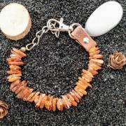Collier-ambre-antiparasitaire-anti-tiques-anti-puces-pour-chiens-et-chats-miss-terre-et-ciel-albert-somme-picardie-25cm-30cm