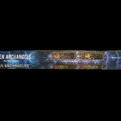 Encens 7 archanges stick encens purificateur protection miss terre et ciel albert removebg preview