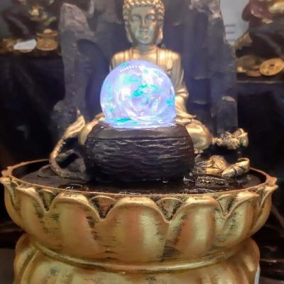 Fontainezenbouddhathai fontainelumineusebouddha fontainelumineusezeninterieur missterreetcielalbertsommepicardienord 2