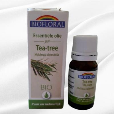 Huile essentielle tea tree 1