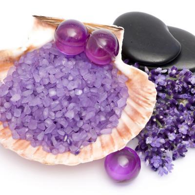 Purification et Rechargement des pierres et bijoux