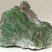 Jade pierres bien etre lithotherapie