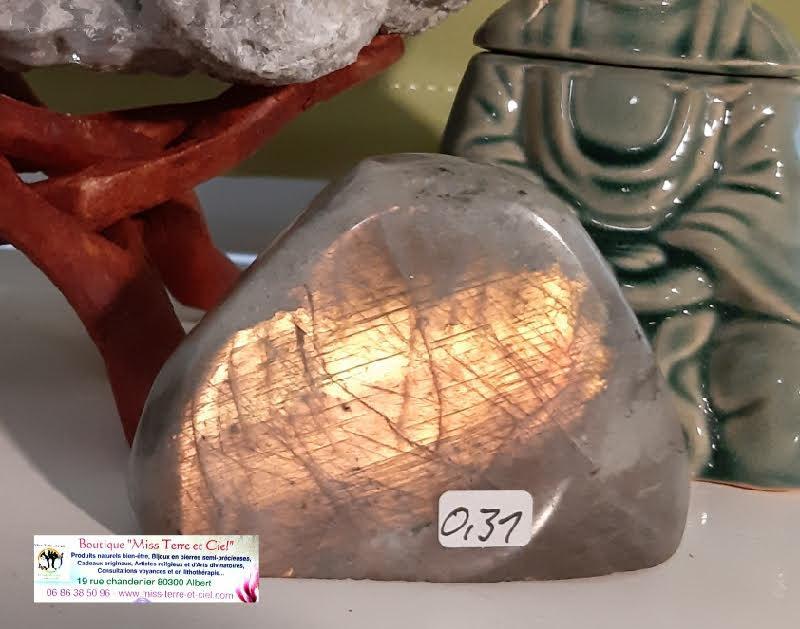 Labradorite mystique shine 2 boutique pierres mineraux essens huile essentielle esoterique spirituelle soin energetique miss terre et ciel albert