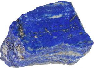 Lapis lazuli pierres bien etre lithotherapie