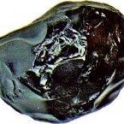 Larme d apache pierres bien etre lithotherapie