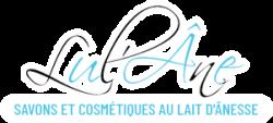 Logo lulane