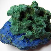 Malachite pierres bien etre lithotherapie