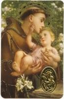 St antoine 1